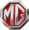 Used MG for sale in Garstang